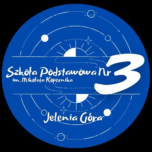 SP3 Jelenia Góra